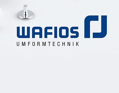 home wafios umformtechnik hilgeland kieserling mrp. Black Bedroom Furniture Sets. Home Design Ideas
